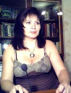 Galina-Ermakova