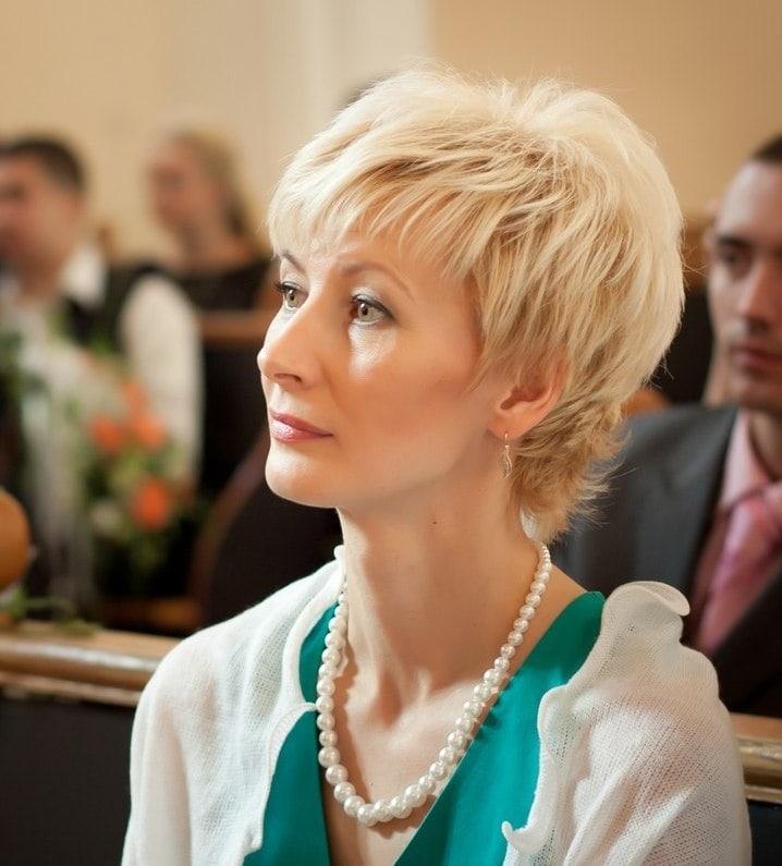 Otziv-Olga