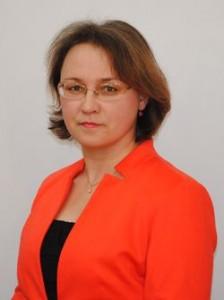 Arefeva_Svetlana_otzyv